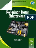 Pekerjaan Dasar Elektromekanik.pdf