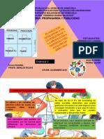 PUBLICIDAD Y PROPAGANDA UNIDAD 5.pptx