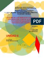 UNIDAD II OPINON.docx
