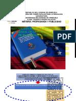 UNIDAD III PUBLICIDAD Y PROPAGANDA.docx