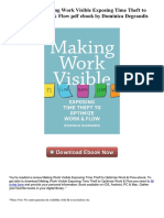 making-work-visible-exposing-time-theft-to-optimize-work-flow