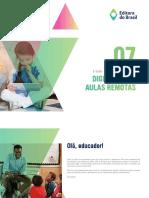 15851540487_Recursos_Digitais_para_Aulas_Remotas_web.pdf