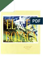 SENA_boyaca.pdf