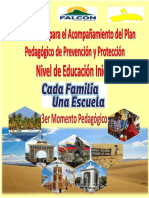 GUIA EDUCACIÓN INICIAL.pdf