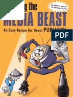 Best PR Book Trout Ever Read