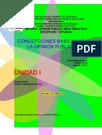 OPINION UNIDAD I.docx