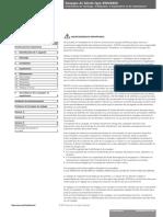 manual-soupape-de-sûreté-type-8100-8200-sapag-fr-fr-5195316.pdf