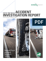 2015_Major_Accident_Investigation_LR