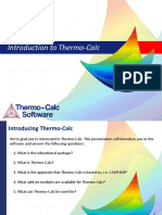 Introduction-to-Thermo-Calc_Academic