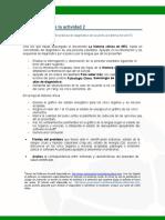 Instrucciones de la actividad 2 (1).docx