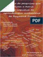 florilegio.pdf