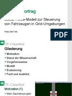Bachelorvortrag Khac Dat Tran.pdf