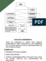 Guia de Procedimiento de Preparacion de Operaciones.pdf