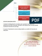 cours 3  la conception la mise en place du maitre d'oeuvre.pdf