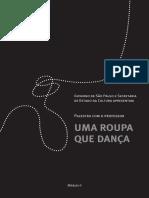 Livreto_Uma Roupa que Danca_Módulo2