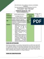 CCSS_902_IIperiodo.pdf