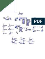 A.9.2.- ajust_C8.pdf
