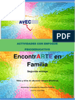 EncontrARTE en familia-Primaria Mayo 2020.pdf