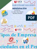 expo de administracion (2)