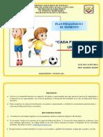 "PLANIFICACIÃ""N III EDUCACION FISICA Y DEPORTE - II ETAPA.pdf"