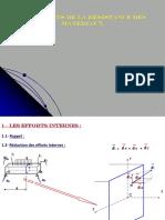 Les-efforts-de-la-RDM.pdf