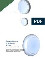 Simulacion_con_el_Software_Arena resumen parte 1 (1).docx
