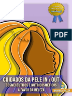 download-139824-Ebook Cuidados da Pele In Out-4621580.pdf