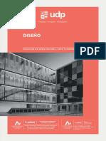 FAAD_Diseño-2019-web
