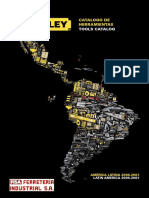 Catalogo Herramientas stanley.pdf