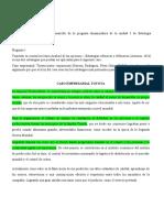 PREGUNTAS DINAMIZADORAS DE LA UNIDAD 3 ESTRATEGIA COMPETITIVA