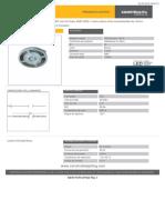 RE6032BBNF.pdf