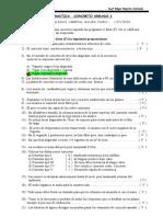 VILLEGAS URBBINA MAYRA- PRACTICA CONCRETO I.doc
