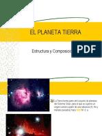 Tierra11 A