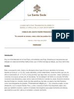 papa-francesco-2020-05-08.pdf