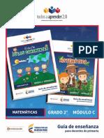 ESP_prof_2-4_et_2-5-low.pdf