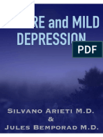 severemilddep.pdf