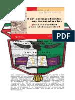 ORIENTACIONES DIDÁCTICA DE LAS TIC.docx