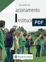 Guia_prático_de_relacionamento_institucional