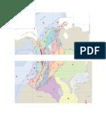 Las cuencas de mayor actividad exploratoria son las de los valles Superior y Medio del Magdalena.docx