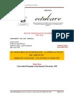 El paradigma de  Investigación.pdf