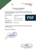 JAIME GABRIEL CORDOVA RAYSKY.pdf