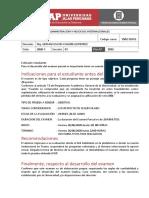 35312-03-889080mexydtqmiw.pdf