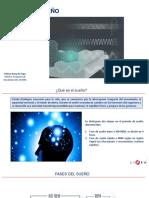 TEMA_FASES DEL SUEÑO.pdf