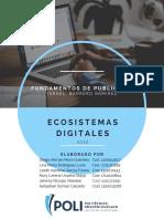 Ecosistemas digitales (3)