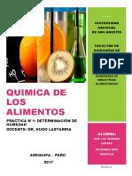 QUIMICA DE LOS ALIMENTOS.docx