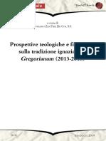 Prospettive.pdf