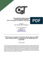 Informe-Tecnico-Doble-Piso-Parte-1
