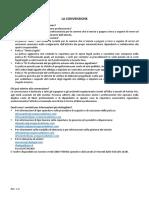 1297-FAQ-INFO GENERALI_6.pdf