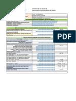 PEREIRA DISTRITO JUDICIAL.INFORMACIÓN DE CONTACTO.pdf
