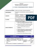 unicauca  PM-FO-8.2-PR-4 capacitacion, Socialización y Revisión_0